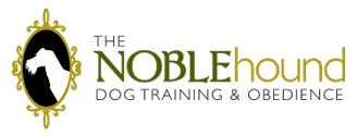The Noble Hound Dog Training